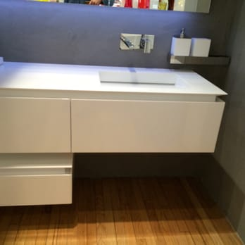 Photo Of Projects Comtemporary Furniture   Des Moines, IA, United States