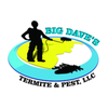 Big Daves Termite And Pest Control: 634 Mimosa St, Fresno, TX