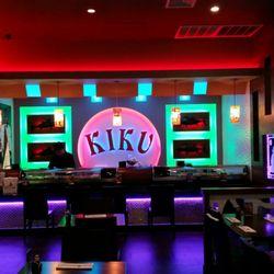 Photo Of Kiku Anese Steakhouse Sushi Bar Middletown De United States