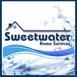 Sweetwater Home Services - Austin - 26 Photos & 63 Reviews