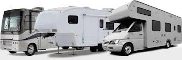 Oak Lake RV Sales: 4787 County Rd 10, Moose Lake, MN