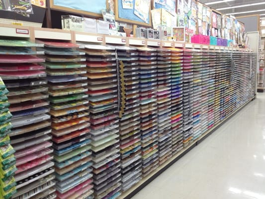Crafts Direct 620 Sundial Dr Waite Park Mn Variety Stores Mapquest