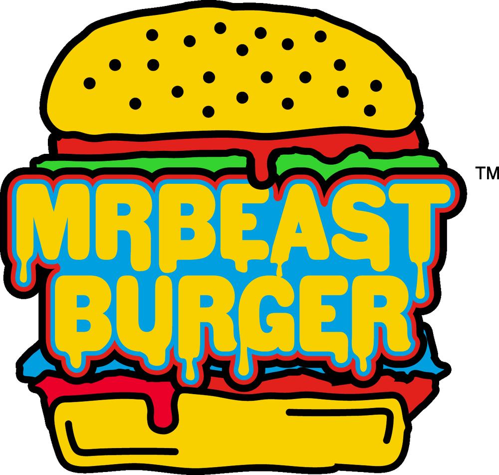 MrBeast Burger: South Gate, CA