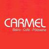 Bistro Carmel