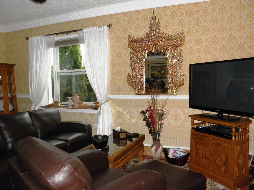 Dover Garden Suites: 315 Martin St, Dover, DE