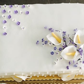 Photo Of Home Cake Decorating Supply   Seattle, WA, United States. Great  Products