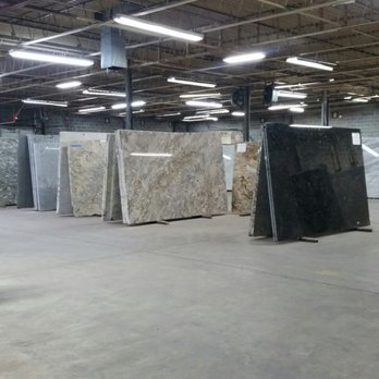 Photo Of Absolute Marble Granite Corp Cinnaminson Nj United States