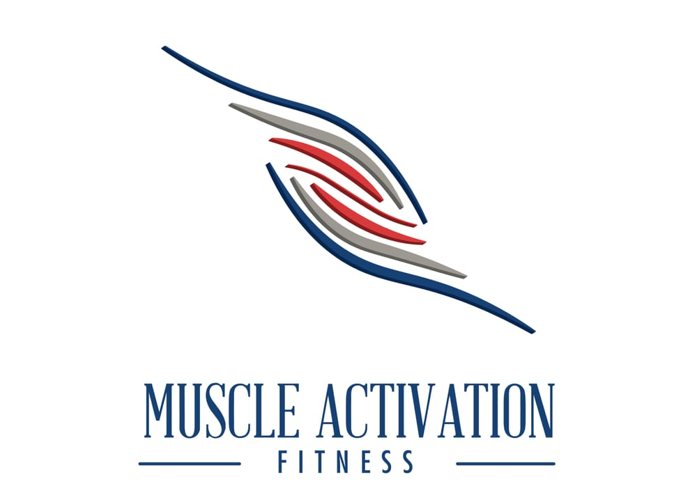 Muscle Activation Fitness: 2500 Dallas Pkwy, Plano, TX