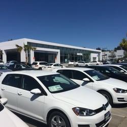Hanlees Hilltop Volkswagen - 17 Photos & 123 Reviews - Car Dealers