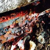 Photo Of Yard Art Patio U0026 Fireplace   Plano, TX, United States. A