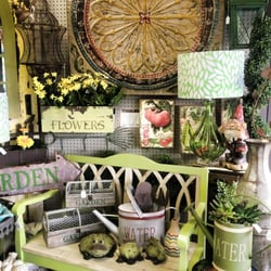 Photo Of Real Deals On Home Decor   Redding, CA, United States ...