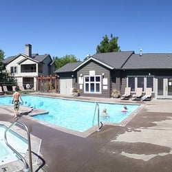 Forest Hills 14 Reviews Apartments 3950 Goodpasture