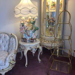 Superior Photo Of Rossi Bros Furniture   Chicago, IL, United States