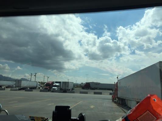 Anthony (TX) United States  city photos : ... 601 S Vinton Rd, Anthony, TX, United States Phone Number Yelp