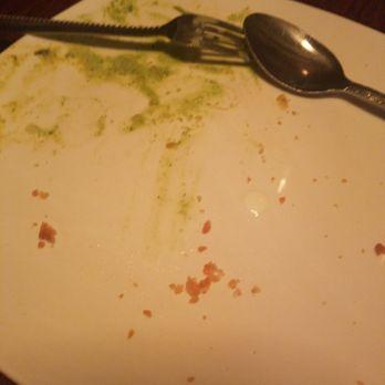 Haldi Indian Restaurant Peoria