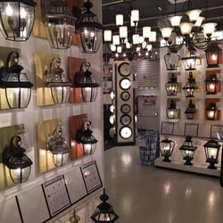 Photo Of Lamp Factory Outlet   Springfield, VA, United States.