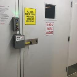 Photo Of Valley Center Self Storage Ca United States