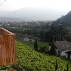 Photo Of Hotel Hanny Bolzano Italy
