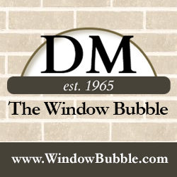 The Window Bubble: 6051 Division Hwy, Narvon, PA