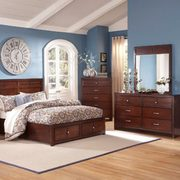 Check Out The Photo Of The Bedroom Store   Ellisville, MO, United States.  Shop Our Great