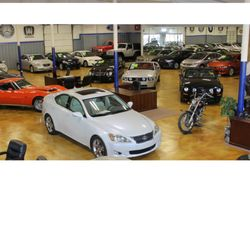 hollingsworth auto sales 19 reviews car buyers 3808 capital blvd raleigh nc phone. Black Bedroom Furniture Sets. Home Design Ideas