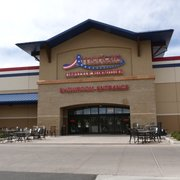 ... Photo Of American Furniture Warehouse   Grand Junction, CO, United  States ...