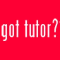 drz tutor academic coach closed private tutors downtown