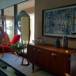 Photo Of Modern Home Design Showroom   Palm Springs, CA, United States
