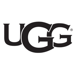 ugg store at king of prussia