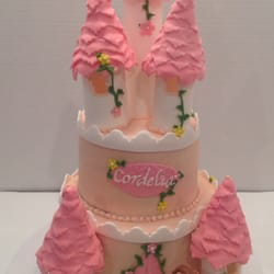 Top 10 Best Birthday Cake Delivery In Arlington VA