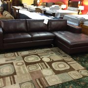 Awesome $999 Plus Tax Photo Of Ramos Furniture   San Jose, CA, United States.