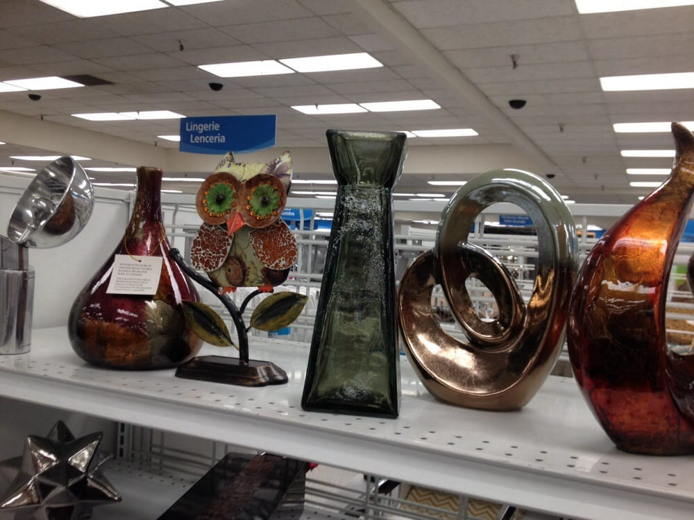 Vases and home decor yelp Decorating items shop near me