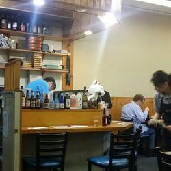 Kaita Restaurant 570 Photos 528 Reviews Japanese 215 Jackson