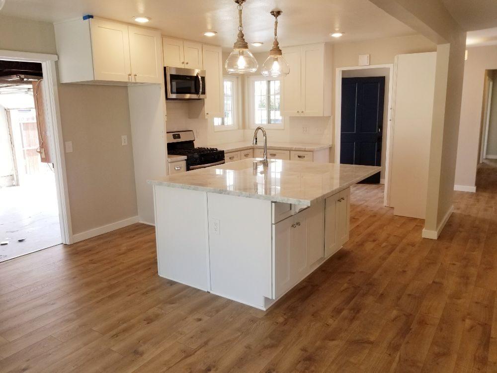 McDaniel Home Service: 26491 Spradlin Ln, Homeland, CA
