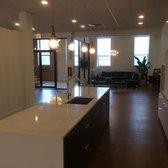 Photo Of T2 Cabinets Chicago Il United States Design Center