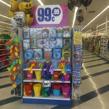 Shop online 99 cent store