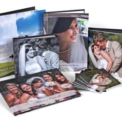 vanilla photobooks get quote 20 photos photographers