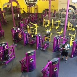planet fitness  daly city  38 photos  gyms  daly city
