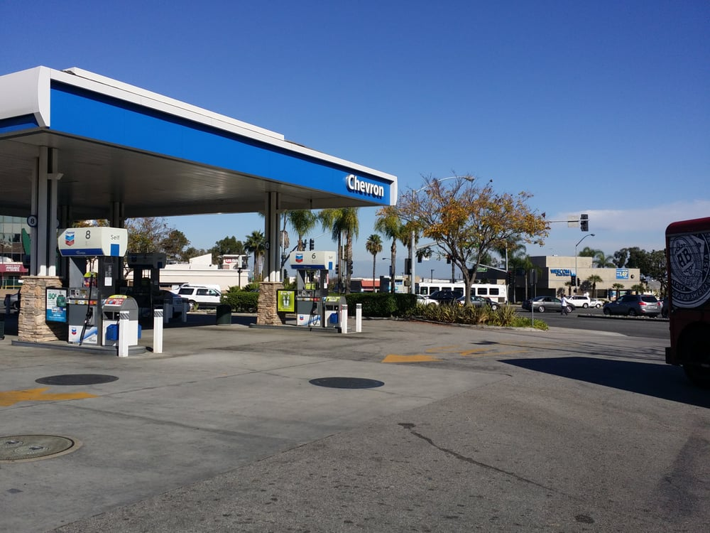 Open Gas Stations Near Me >> Gas Stations Open Gas Stations Near Me