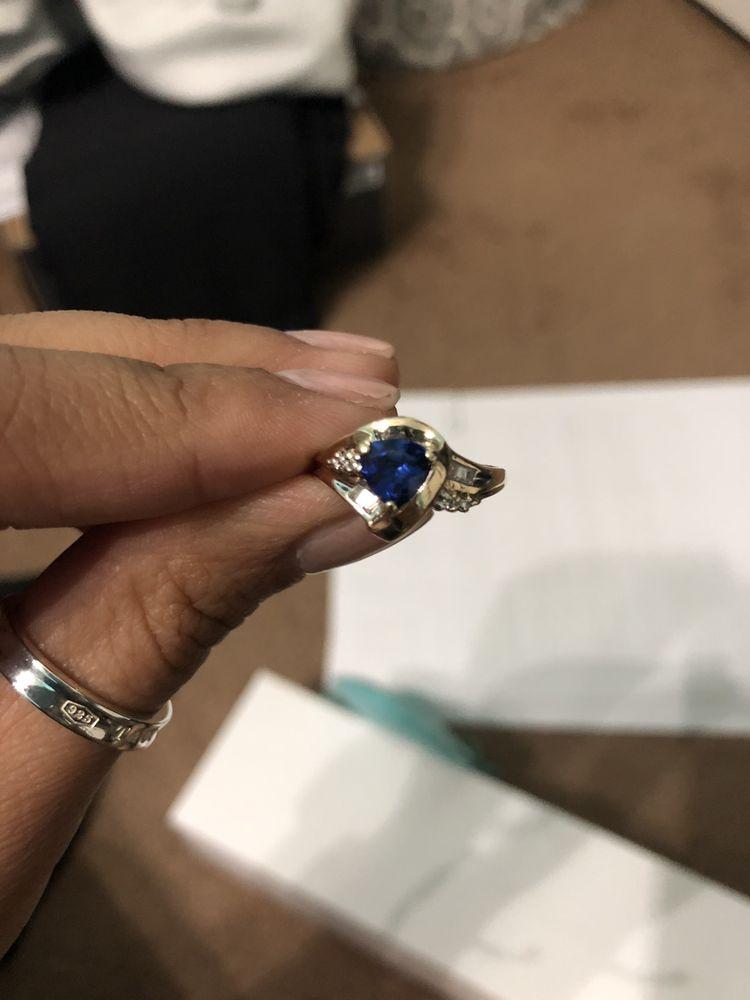 The Jewelers of Las Vegas