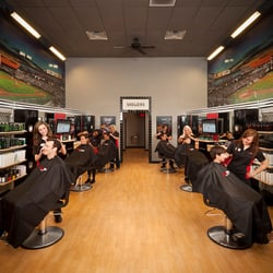 Get precision haircuts with the Varsity package at $ Sport Clips prices for Senior Varsity (55 and over) and Junior Varsity packages (12 and under) at $ and $, respectively, make a trip to the salon something to look forward to. And that's saying a lot for men.
