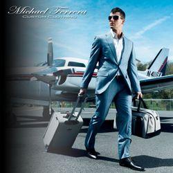 Michael ferrera custom clothing 14 billeder herret j for Custom dress shirts los angeles