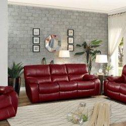 Photo Of Home Interiors Furniture   Santa Rosa, CA, United States