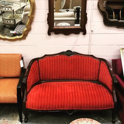 Photo Of Reers Consignment Gallery Frazer Pa United States Introducing Our New