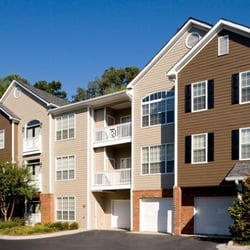 Post Glen - 18 Photos & 14 Reviews - Apartments - 4120 Peachtree Rd ...