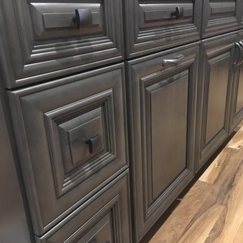 Wonderful Photo Of Cabinets To Go   Clinton Township, MI, United States