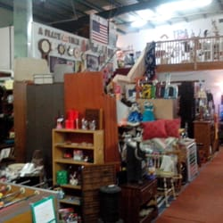 antique stores olathe ks The Best 10 Antiques in Olathe, KS   Last Updated December 2018   Yelp antique stores olathe ks