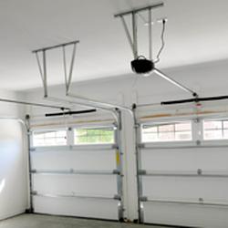 Photo of Arrow Garage Door - Salt Lake City UT United States ... & Arrow Garage Door - Garage Door Services - 4439 S 4515th W Salt ... Pezcame.Com