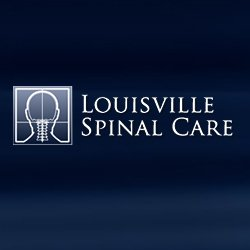Louisville Spinal Care: 147 Chenoweth Ln, Louisville, KY