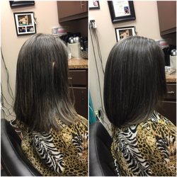 Kats hair styles 71 photos hair extensions 6023 82nd st photo of kats hair styles lubbock tx united states this lovely lady pmusecretfo Image collections